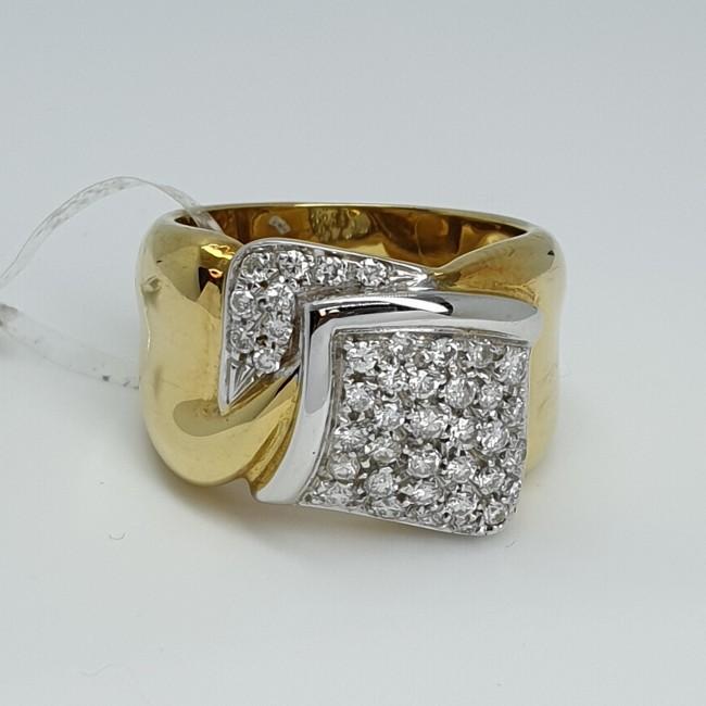 anello-oro-giallo-oro-bianco-con-diamanti-taglio-brillante-an1130-050