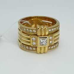 anello-fascia-oro-giallo-con-diamanti-taglio-carre-e-brillante-an1310-063