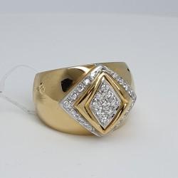 anello-oro-giallo-oro-bianco-con-diamanti-taglio-brillante-an1500-030
