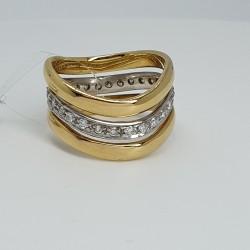 anello-oro-giallo-oro-bianco-diamanti-taglio-brillante-Cv690-g1