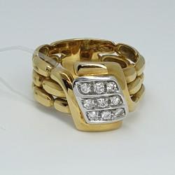 anello-oro-giallo-oro-bianco-diamanti-taglio-brillante-fh029aa-g1