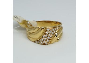 anello-oro-giallo-con-diamanti-taglio-brillante-fh201aa-g1