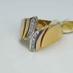 anello-oro-giallo-oro-bianco-con-diamanti-taglio-brillante-fh219aa-g1