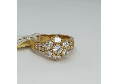 anello-oro-giallo-con-diamanti-taglio-brillante-fh320aa-g1