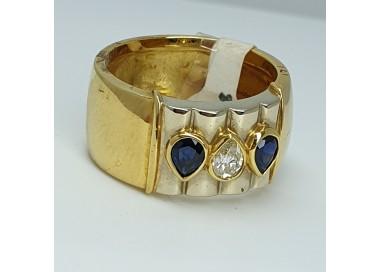 anello-fascia-oro-giallo-oro-bianco-con-diamante-e-zaffiri-taglio-goccia-fh440aa-g1