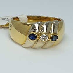 anello-oro-giallo-oro-bianco-con-diamante-e-zaffiri-taglio-ovale-fh442aa-g1