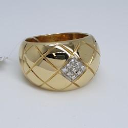 Anello-fascia-oro-giallo-con-diamanti-taglio-brillante-n6i2