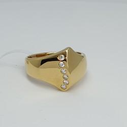 Anello-fascia-oro-giallo-con-diamanti-taglio-brillante-ne3l