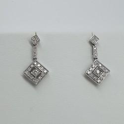 Orecchini-pendenti-oro-bianco-con-diamanti-taglio-brillante-ngl2