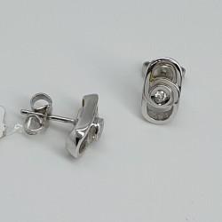Orecchini-a-lobo-oro-bianco-con-diamanti-taglio-brillante-nglm