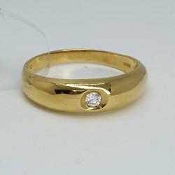 anello-oro-giallo-con-diamante-taglio-brillante-oe6c