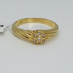 anello-oro-giallo-con-diamanti-ofat