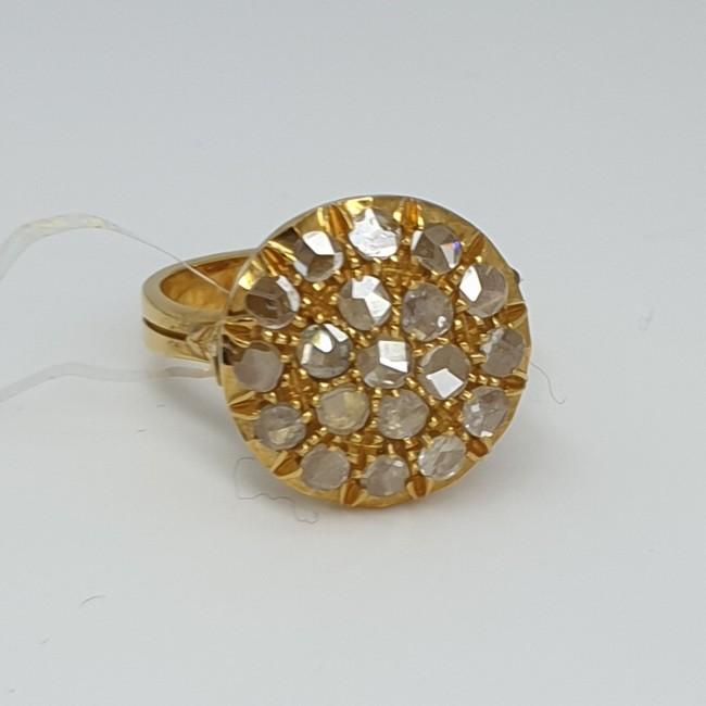 anello-oro-giallo-con-diamanti-taglio-rosa-og8n