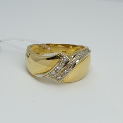 Anello-fascia-oro-giallo-con-diamanti-taglio-brillante-orcd