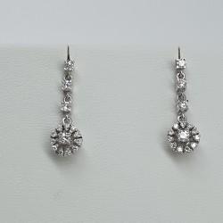 Vitagliano-Orecchini-oro-bianco-diamanti-taglio-brillante-Ortp