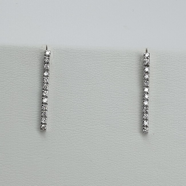 Armonie-by-Progetti-Oro-Orecchini-oro-bianco-diamanti-taglio-brillante-Osyl