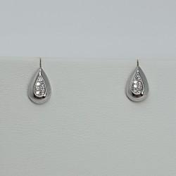 Orecchini-a-goccia-oro-bianco-diamanti-taglio-brillante-Ouhx