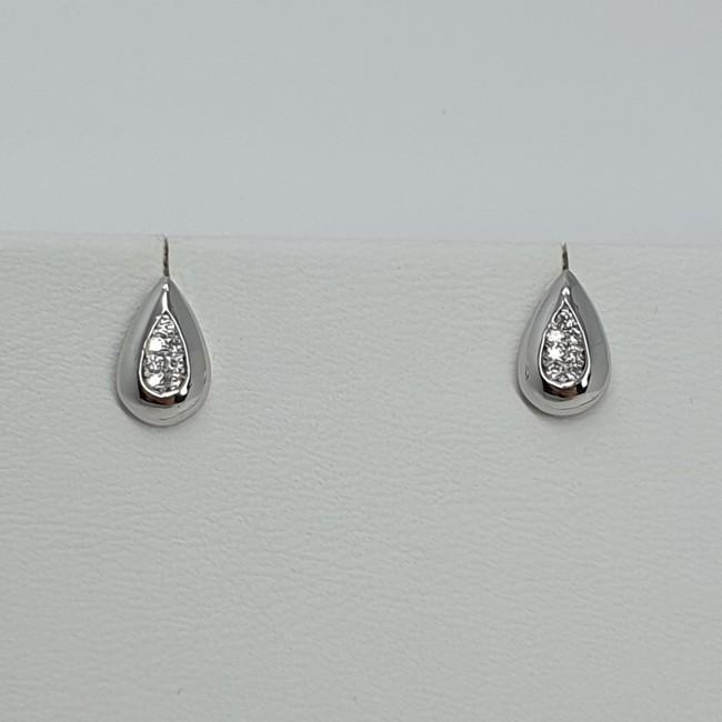 Orecchini-oro-bianco-diamanti-taglio-brillante-Ouhx