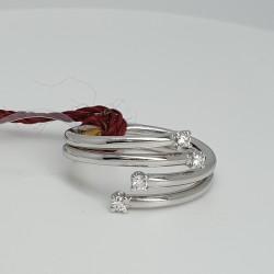 Anello-oro-bianco-diamanti -taglio-brillante-Ac517-b