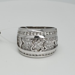 anello-fascia-oro-bianco-con-diamanti-og8i