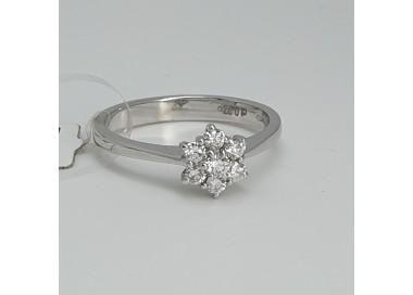 crivelli-anello-oro-bianco-diamanti-Osq7