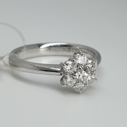 anello-oro-bianco-diamanti-crivelli-Osq9