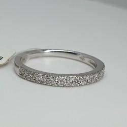 veretta-oro-bianco-diamanti-Oz2x