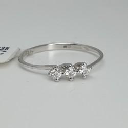 Crivelli-Trilogy-oro-bianco-diamanti-P6by