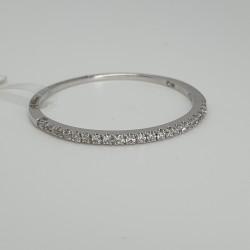Crivelli-Veretta-oro-bianco-diamanti-P40h