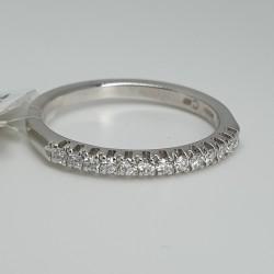 Crivelli-veretta-oro-bianco-diamanti-taglio-brillante-P69y