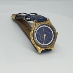 Yves-Saint-Laurent-Orologio-donna-al-quarzo-cassa-acciaio-laminato-oro-giallo-cinturino-in-pelle-Yv6031132-wc