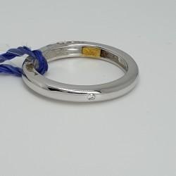Anello-oro-bianco-diamante-taglio-brillante-Ac369-b