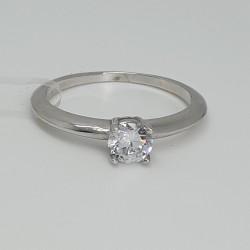 anello-solitario-in-oro-bianco-con-zircone-bianco