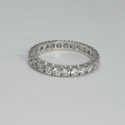 anello-fedina-girodito-in-oro-bianco-con-zirconi-bianchi
