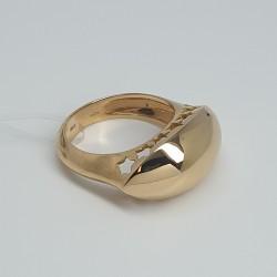anello-fascia-bombata-oro-rosa