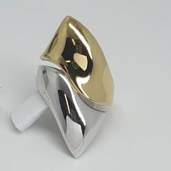 anello-fascia-fantasia-oro-giallo-e-oro-bianco-lucido
