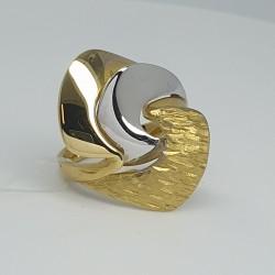 anello-fascia-fantasia-oro-giallo-bianco-lucido-e-martellato