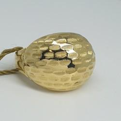 anello-fascia-bombata-in-oro-giallo-lavorato