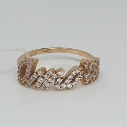 anello-in-oro-rosa-scritta-amore-con-zirconi-bianchi