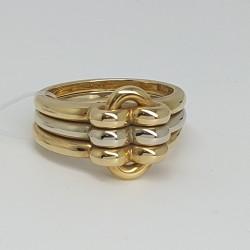 anello-lavorazione-artigianale-oro-giallo-rosa-e-bianco