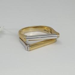 anello-fantasia-oro-giallo-e-oro-bianco-lucido-alternato