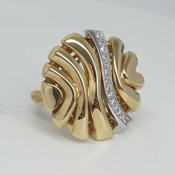 anello-tondo-fantasia-oro-giallo-e-oro-bianco-con-fila-zirconi-bianchi