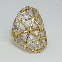 anello-fantasia-in-oro-giallo-lucido-e-triangoli-oro-bianco-satinato