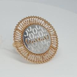 anello-lavorazione-artigianale-oro-bianco-e-oro-rosa