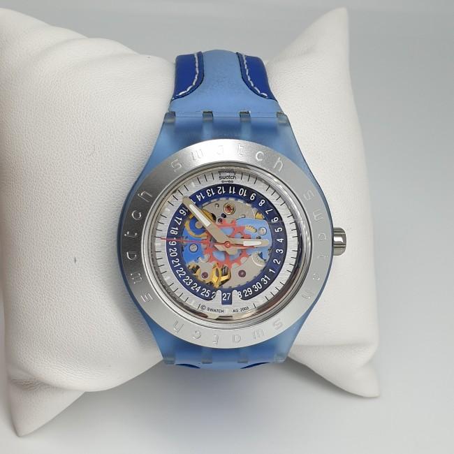 Swatch - Orologio