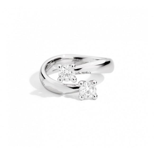 Recarlo-Anello-contrarie-oro-bianco-18kt-diamanti-taglio-brillante-r02c0341-047
