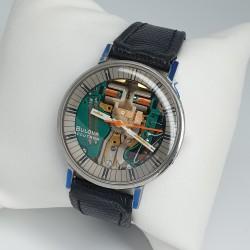Bulova - Orologio Accutron