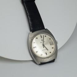 Invicta - Orologio automatico 1837
