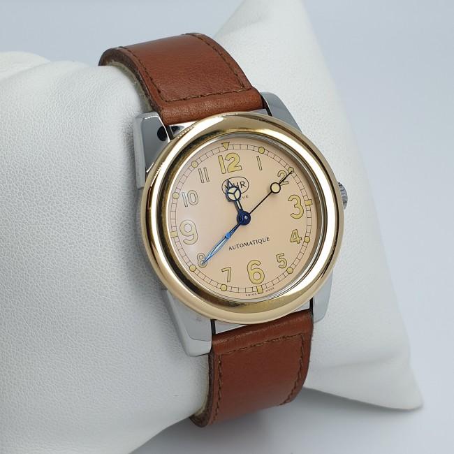 MHR-orologio-acciaio-automatico-pelle