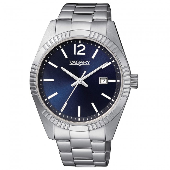 Vagary by Citizen - Timeless Gents